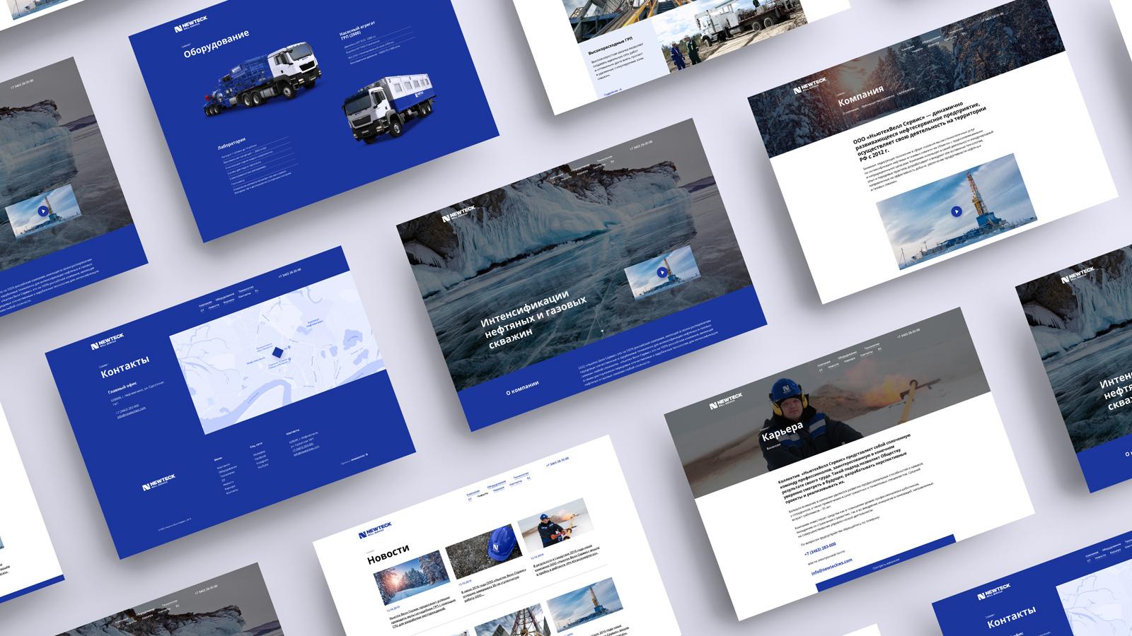 Профессиональная фотосъемка и корпоративное видео позволяют продемонстрировать масштаб компании, используемые технологии и оборудование