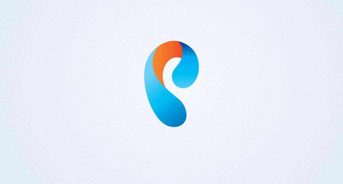 Дизайн интерьера магазинов РОСТЕЛЕКОМ