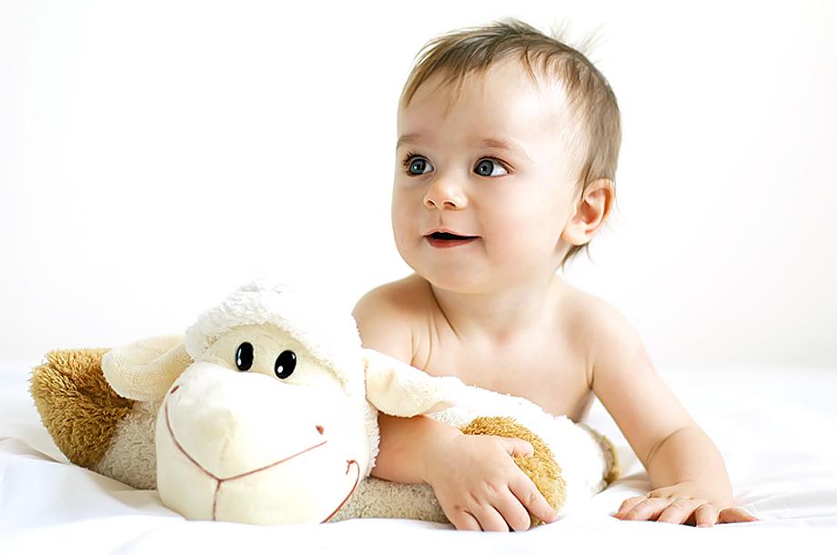 Bornsoon — товары для беременных и новорожденных