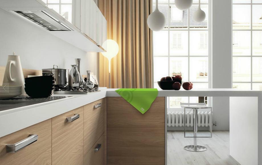 Дизайн каталоги и интерьерные решения Патио Кухни