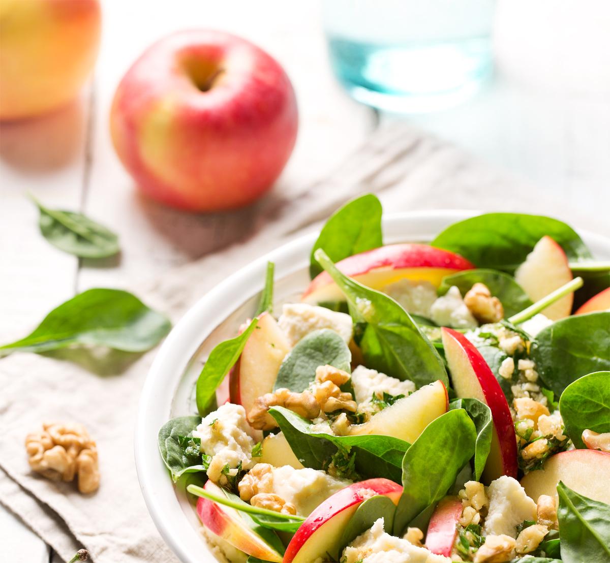 Свежие натуральные продукты для ваших любимых блюд