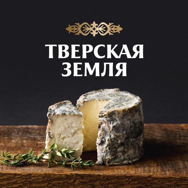 Tverskaya Zemlya