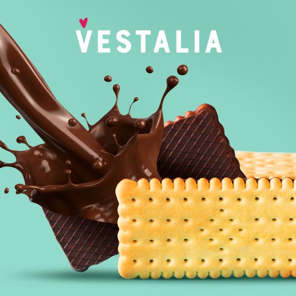 Vestalia