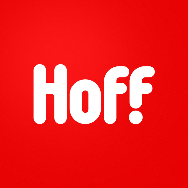 Hoff Furniture & Home Supplies
