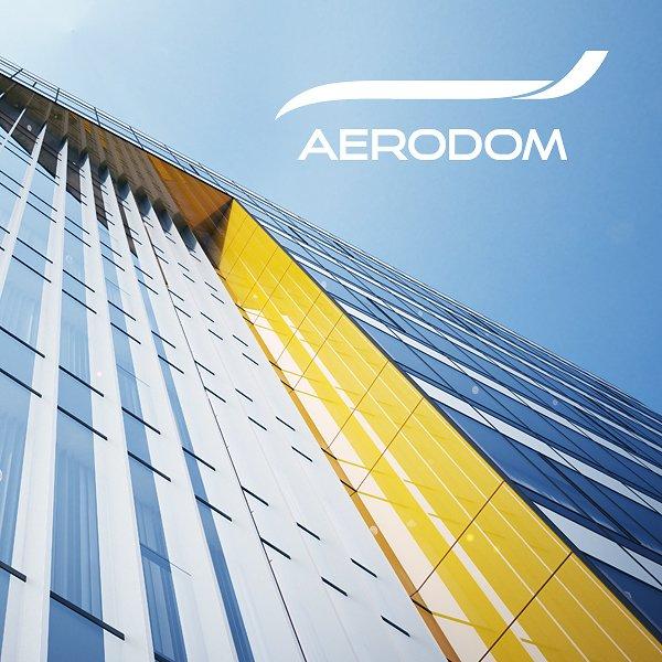 AERODOM