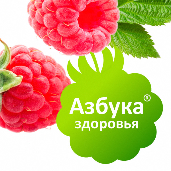Azbuka Zdorovya (Health Code)