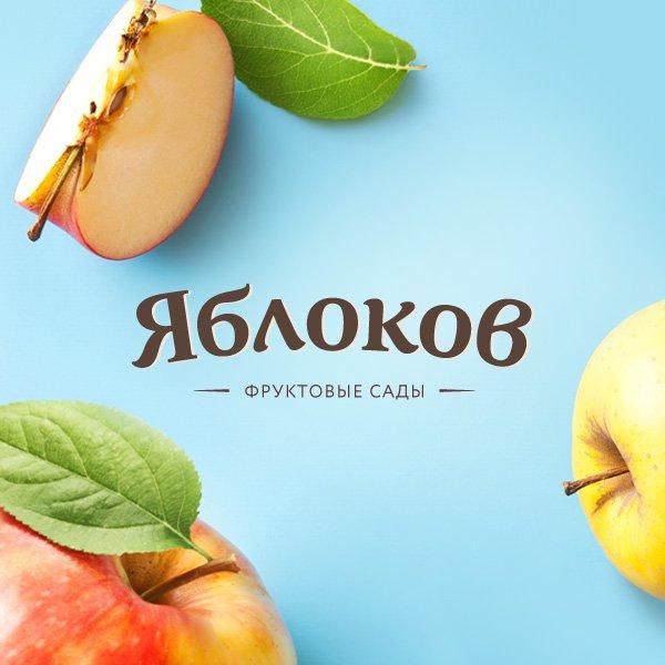 Yablokov