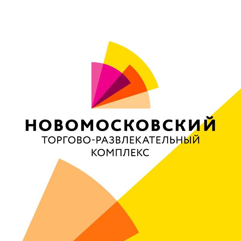 Novomoskovskij