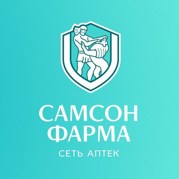 Samson Pharma