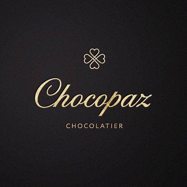 Chocopaz